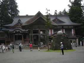 羽黒山1.jpg