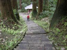 羽黒山2.jpg