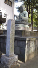 1銅像.jpg