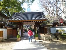 2品川寺.jpg