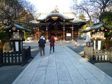 9六郷神社.jpg