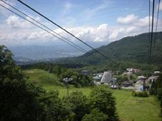天元台ロープ1.jpg