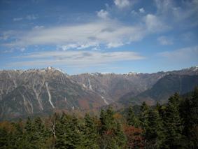 山頂駅から2.jpg